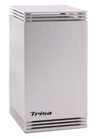 Lufterfrischer, Trisa, »Pure« kaufen