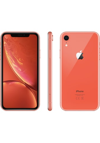 iPhone, Apple, »XR 128GB« kaufen