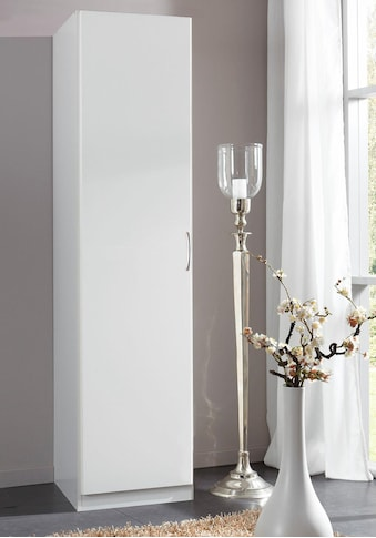 Wimex Kleiderschrank »Sprint« kaufen