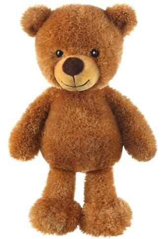 """Schaffer® Kuscheltier """"Teddy - Tom"""" kaufen"""