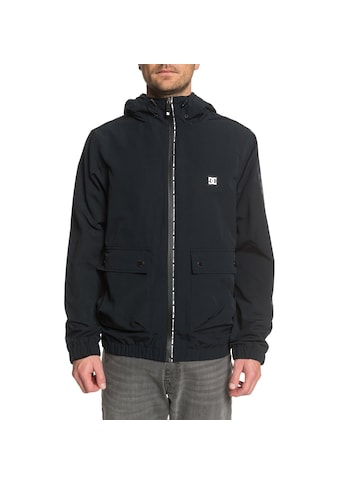 DC Shoes Blousonjacke »Streford« kaufen