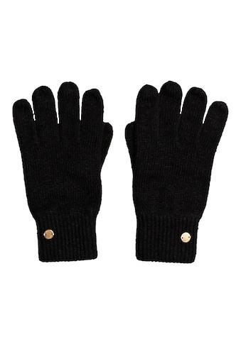 Roxy Strickhandschuhe »Want This More« kaufen