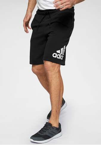 adidas Performance Shorts »BATCH OF SPORT SHORTS« kaufen
