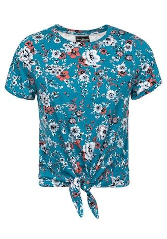 Vive Maria T - Shirt »Flower Day« kaufen