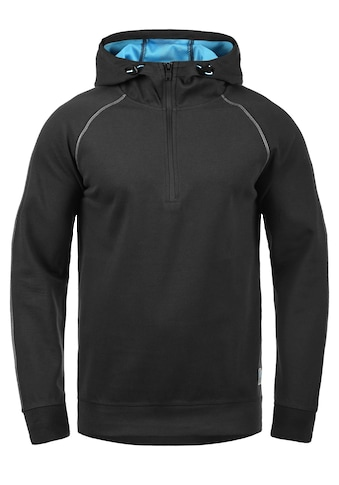 BLEND ATHLETICS Trainingskapuzenpullover »Luca« kaufen
