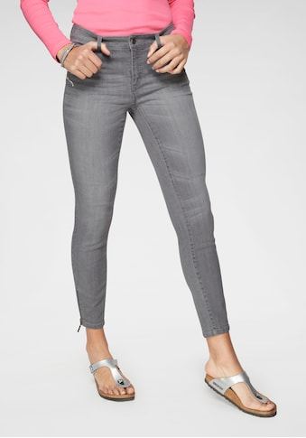 TOM TAILOR Polo Team Slim - fit - Jeans kaufen