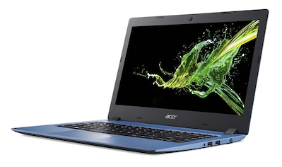 Notebook Aspire 1, Acer, »A114 - 32 - C7MN« kaufen