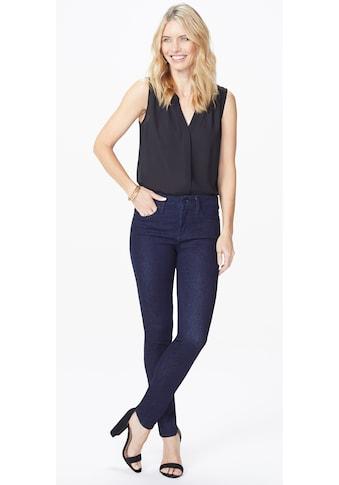NYDJ Regular-fit-Jeans »in Premium denim«, Ami Legging kaufen