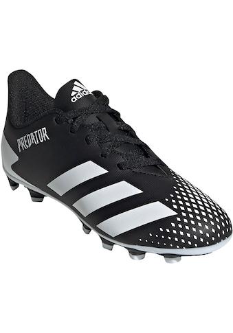 adidas Performance Fussballschuh »Predator 20.4 FxG J« kaufen
