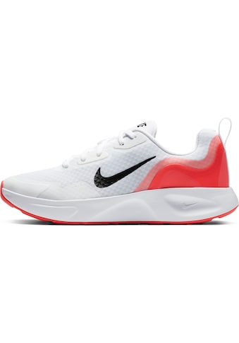 Nike Sportswear Sneaker »Wmns Wearallday« kaufen