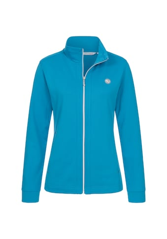 DEPROC Active Fleecejacke »SHOENWOOD II WOMEN« kaufen
