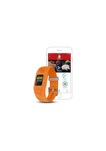 Garmin Activity Tracker »Vivofit Jr.« kaufen