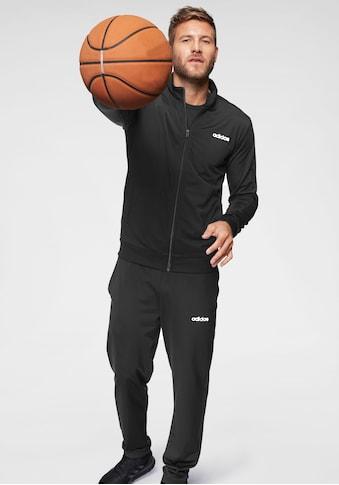 adidas Performance Sportanzug »MEN TRACK SUIT« (Set, 2 tlg.) kaufen