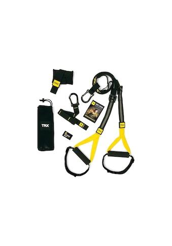 TRX Schlingentrainer »Home 2« kaufen