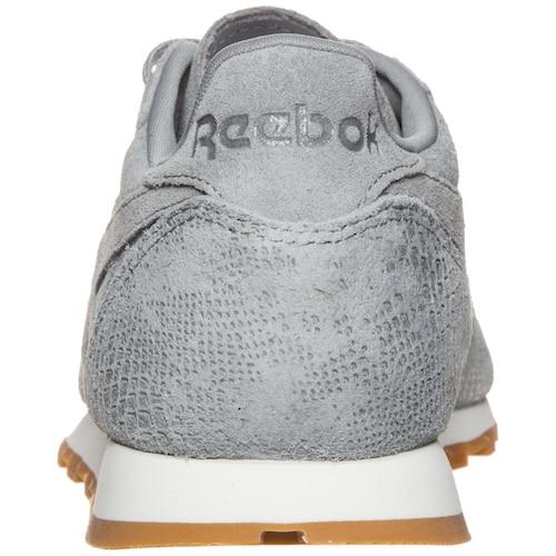 Reebok Classic Sneaker  ;Classic Leather Clean kaufen Exotics jetzt online kaufen Clean | Gutes Preis-Leistungs, es lohnt sich 2480e6