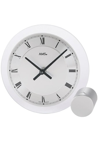 AMS Tischuhr »T166« kaufen