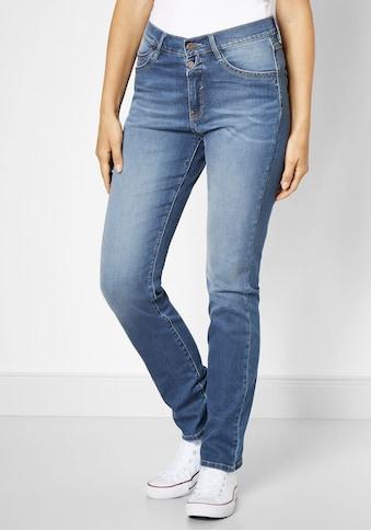 Paddock's 5-Pocket-Jeans »PAT« kaufen