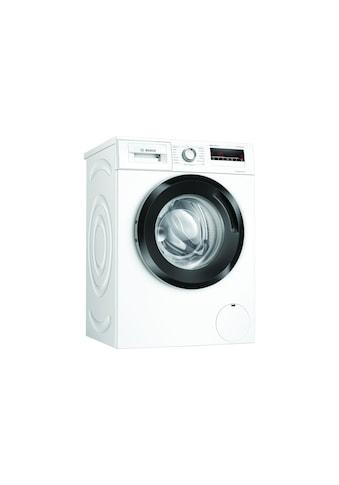 BOSCH Waschmaschine, WAN24241CH kaufen