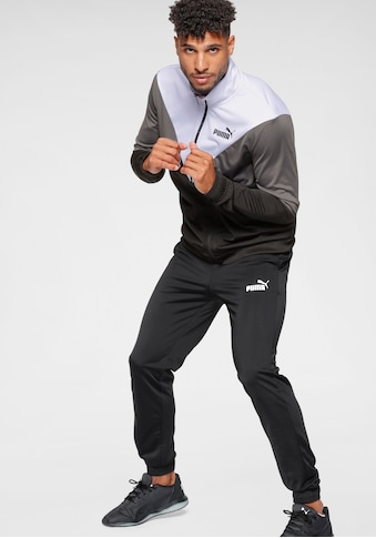 PUMA Trainingsanzug »Retro Track Suit« (Set, 2 tlg.) kaufen