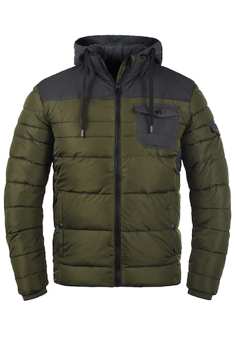 Blend Winterjacke »20708998« kaufen