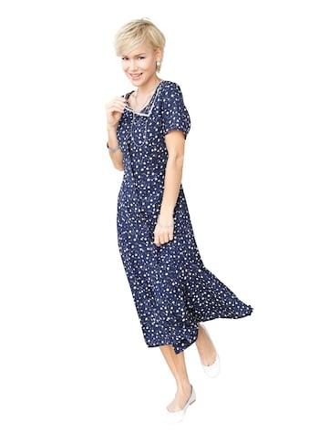 Classic Basics Sommerkleid »Kleid« kaufen