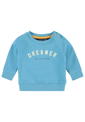 Noppies Sweater »Maynard« kaufen
