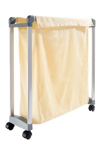 Wäschesammler kaufen