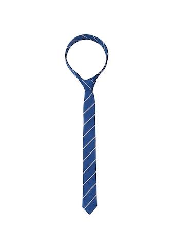seidensticker Krawatte »Slim« kaufen
