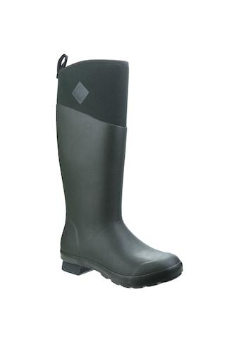 Muck Boots Gummistiefel »Unisex Tremont Tall Waterproof« kaufen