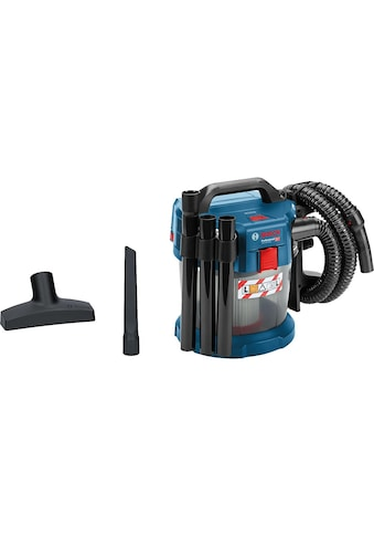 Bosch Professional Nass-Trocken-Akkusauger »GAS 18V-10 L Solo« kaufen