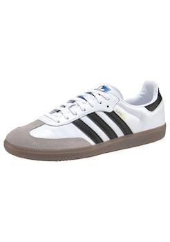 Adidas Samba auf Rechnung bestellen   Ackermann.ch