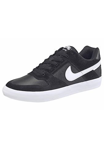Nike SB Sneaker »SB Delta Force Vulc Skate« kaufen