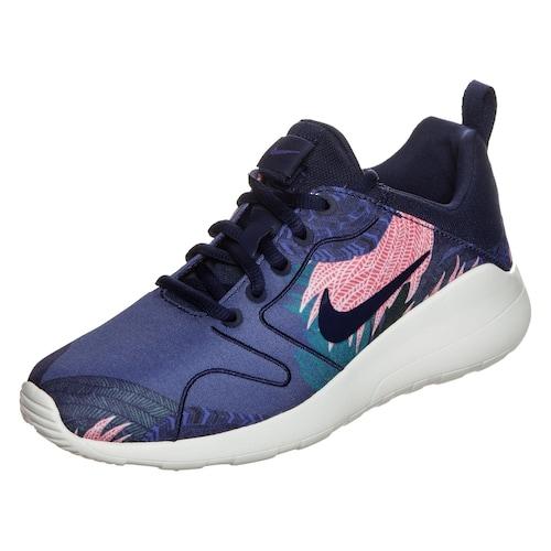 Nike Sportswear Kaishi 2.0 Print Sneaker Damen zu bestellen Sie zu Damen wunderbaren Angebotspreisen bei QUELLE 41f6dd