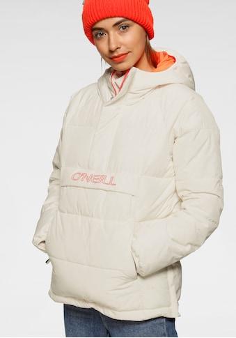 O'Neill Skijacke »ORIGINALS JACKET« kaufen