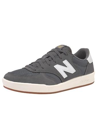 New Balance Sneaker »WRT 300« kaufen