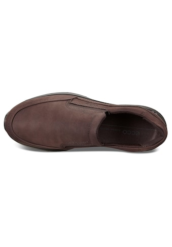 Ecco Slipper »Irving« kaufen
