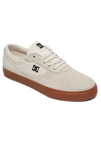 DC Shoes Slipper »Switch« kaufen
