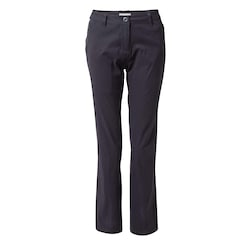 "Maier Outdoorhose /""Herrmann/"" Loisirs Pantalon Hiver Outdoor Trekkinghose N 9"