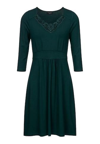 Vive Maria Jerseykleid »Vive Maria Green Garden« kaufen