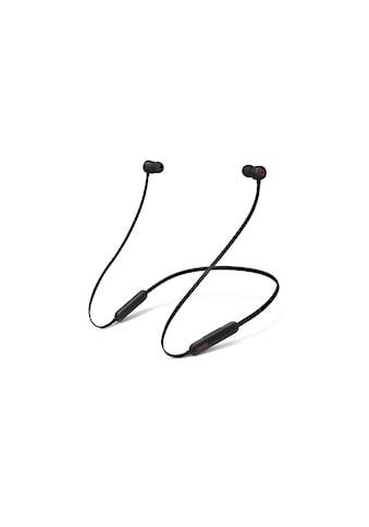 Apple wireless In-Ear-Kopfhörer »Flex Black« kaufen