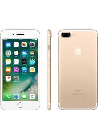 iPhone 7plus, 256 GB, Apple kaufen