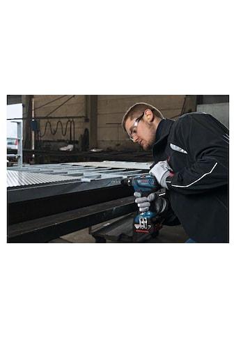 Bosch Professional Akku-Bohrschrauber »Akku-Bohrschraub« kaufen