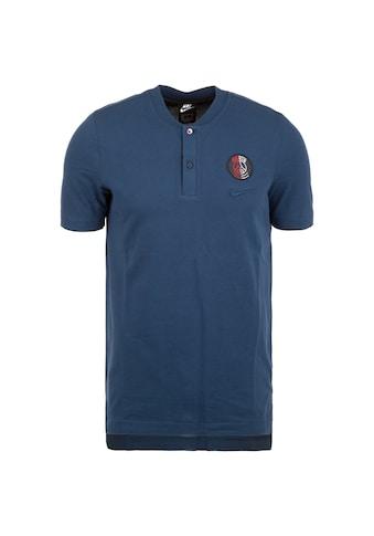Nike Poloshirt »Paris St. - germain Modern Authentic« kaufen