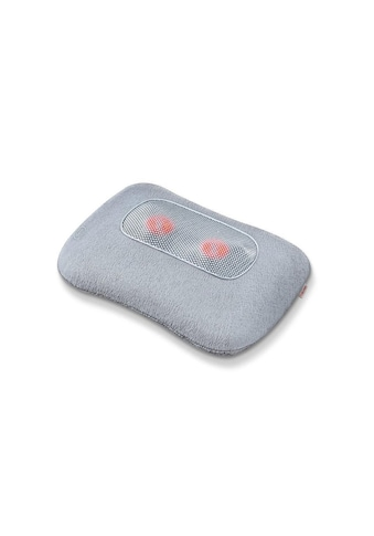 BEURER Massagekissen »MG145« kaufen