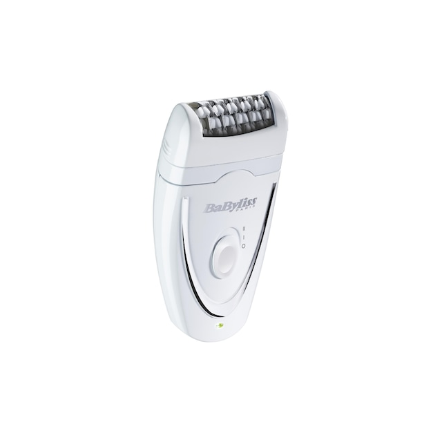 Epilierer, Babyliss, »Perfectliss G800E«