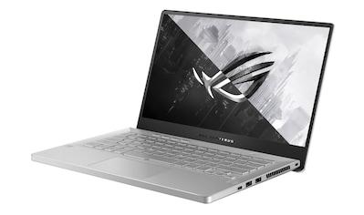 Asus Notebook »Zephyrus G14 (GA401IU-HE163T)«, (1000 GB SSD) kaufen