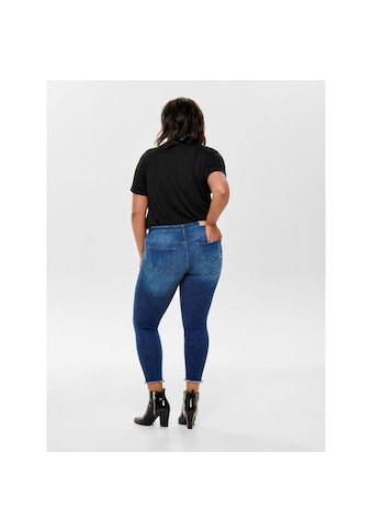 ONLY CARMAKOMA Skinny - fit - Jeans »Willy« kaufen