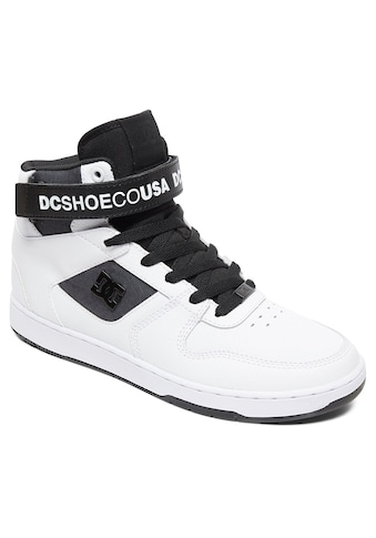 DC Shoes Sneaker »Pensford SE« kaufen