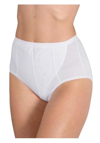 Wäschepur Form - Slip (2 Stck.) kaufen