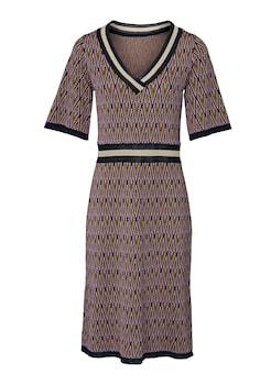 1eb0e870b01 La mode été dans le panel Robes en tricot sur Ackermann.ch